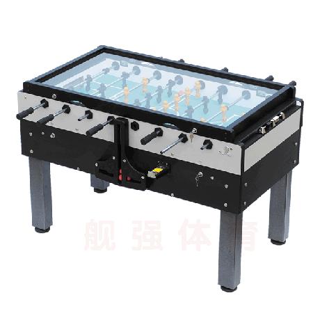 专业投币式桌上足球JQ-3007