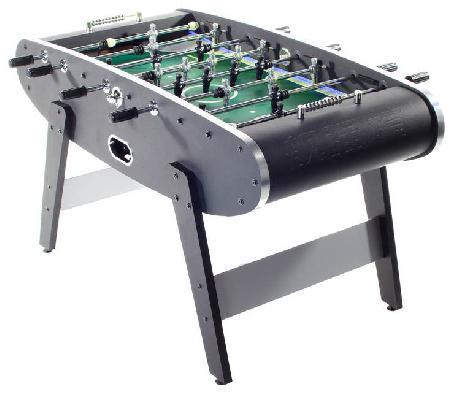 专业比赛用波比足球机JQ-3006上海桌桌上足球桌 足球机,JANSON舰强体育
