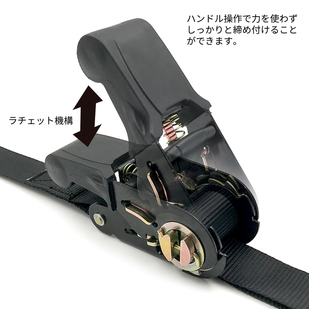 GRAN BOARD电子飞镖盘