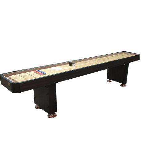 沙狐球台沙狐球桌高档投分球台健身器材正品3.6米