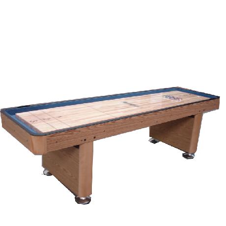 沙狐球台沙狐球桌高档投分球台健身器材正品2.7米