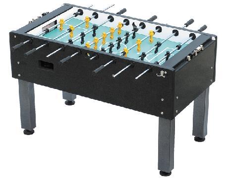 专业比赛桌上足球JQ-3005A