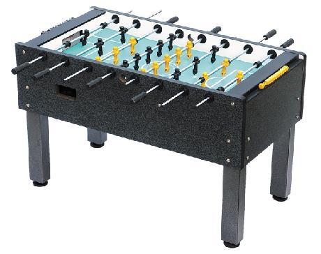 专业桌上足球 JQ-3005B